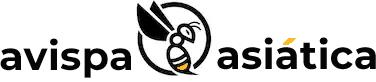 Logotipo avispaasiatica.org